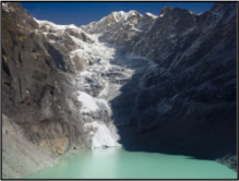 Sherpa Culture and Mountain Trek