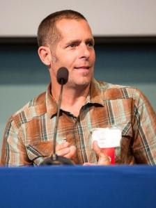 Dave Kingsbury
